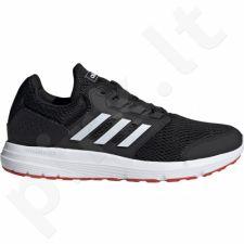 Sportiniai bateliai bėgimui Adidas   Galaxy 4 M F36165