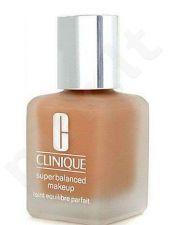 Clinique Superbalanced Make Up 09, 30ml