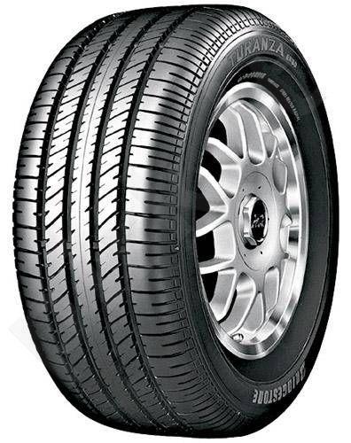 Vasarinės Bridgestone Turanza ER30 R19