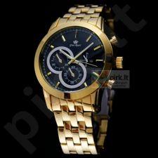 Vyriškas Gino Rossi laikrodis GR9774A