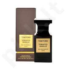 Tom Ford Tobacco Vanille, EDP moterims ir vyrams, 50ml