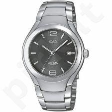 Vyriškas laikrodis Casio LIN-169-8AVEF