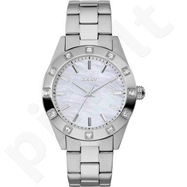 Laikrodis DKNY NY8660