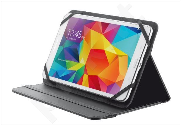 Primo Folio Case with Stand for 7-8'' tablets