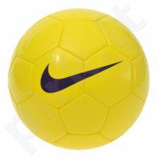 Futbolo kamuolys Nike Team Training SC1911-775