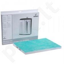 HEPA filtras Boneco A7014 modeliui P2261 (ŠVEICARIJA)