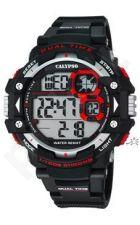 Laikrodis CALYPSO K5674_2