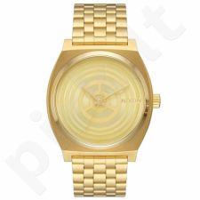 Laikrodis NIXON A045SW-2378
