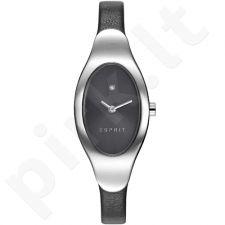 Esprit ES108662001 Bea Black moteriškas laikrodis
