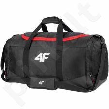 Krepšys 4f H4L17-TPU002 juoda