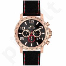 Vyriškas laikrodis Slazenger  ThinkTank SL.9.6009.2.01