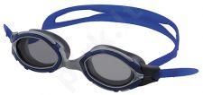 Plauk. akiniai OSPREY 4174 54
