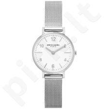 Moteriškas laikrodis Pierre Cardin PC902662F18