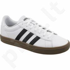 Sportiniai bateliai Adidas  Daily 2.0 M F34469