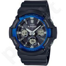 Vyriškas laikrodis Casio G-Shock GAW-100B-1A2ER
