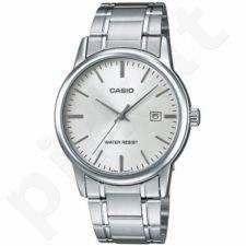 Vyriškas laikrodis Casio MTP-V002D-7AUEF
