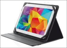 Primo Folio Case with Stand for 10'' tablets