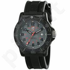 Vyriškas laikrodis Luminox A.8802