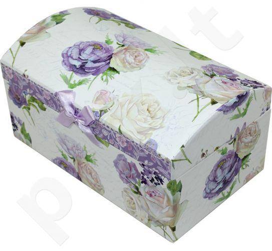 Dėžutė bižuterijai 102358