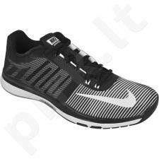 Sportiniai bateliai  Nike Zoom Speed TR3 M 804401-017
