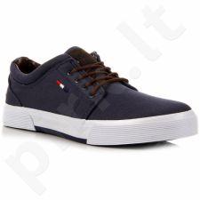 Wishot Laisvalaikio batai