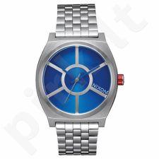 Laikrodis NIXON A045SW-2403