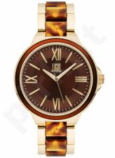 Laikrodis LIGHT TIME PRAGA L216B
