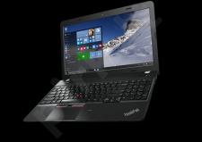 Lenovo E560 15,6
