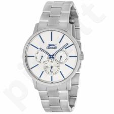 Vyriškas laikrodis Slazenger Style&Pure SL.9.6010.2.01