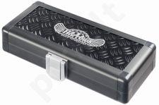 Strėlyčių dėklas EW415 BLACK BOX