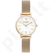 Moteriškas laikrodis Pierre Cardin PC902662F19
