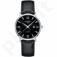 Vyriškas laikrodis Certina C035.410.16.057.00