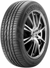 Vasarinės Bridgestone Turanza ER300 R16