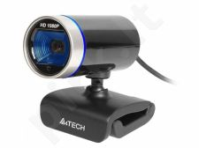 Web kamera A4Tech PK-910H-1 Full-HD 1080p