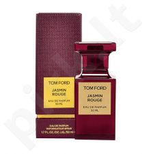 Tom Ford Jasmin Rouge, EDP moterims, 50ml