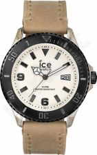 Laikrodis ICE-WATCH PELLE BEIGE VT.SD.B.L.13
