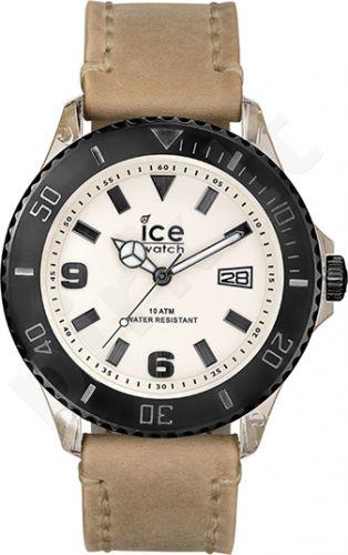 Laikrodis ICE-WATCH PELLE BEIGE VT.SD.B.L.13