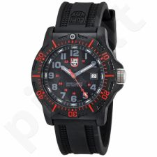 Vyriškas laikrodis Luminox A.8815