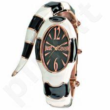 Moteriškas laikrodis Just Cavalli R7253153506