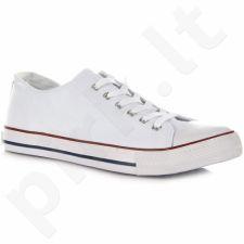 Wishot wi-32-085-m-wh  laisvalaikio batai