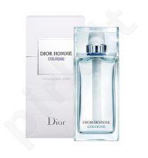 Christian Dior Homme (2013), odekolonas vyrams, 75ml[pažeista pakuotė]