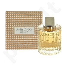 Jimmy Choo Illicit, EDP moterims, 100ml