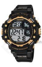 Laikrodis CALYPSO K5674_6