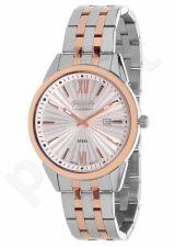 Laikrodis GUARDO S1019-5