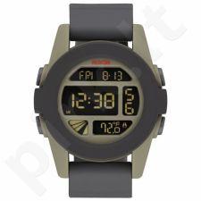 Laikrodis NIXON A197-2220