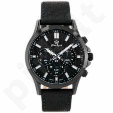 Vyriškas GINO ROSSI laikrodis GR8071JM