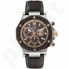 Vyriškas laikrodis GC X72018G4S