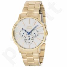 Vyriškas laikrodis Slazenger Style&Pure SL.9.6010.2.02