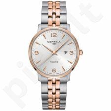 Vyriškas laikrodis Certina C035.410.22.037.01