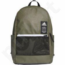 Kuprinė Adidas Classic BP Urban DT2606
